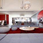 Виды недвижимости Франции: квартиры, апартаменты, студии и лофты