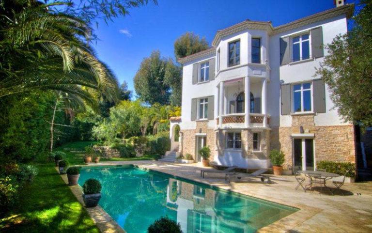 Самая недорогая недвижимость за рубежом