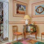 Затраты на содержание недвижимости во Франции