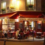 Легко ли жить во Франции?