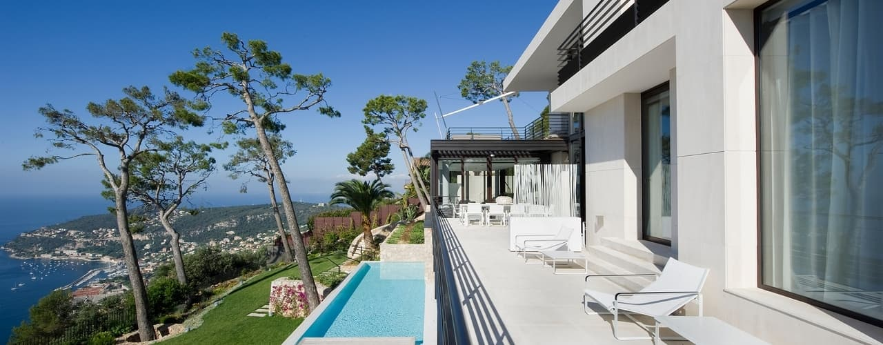6 вещей, которые нужно уточнить о недвижимости до ее покупки