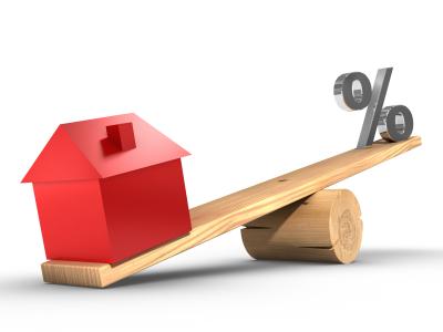 Недвижимость в Каннах