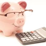 Примерная смета первоначальных расходов по оформлению ипотеки
