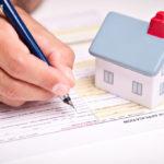 Виды ипотечных кредитов во Франции