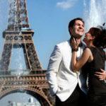 Ипотека – возможность оперативного переезда на ПМЖ во Францию