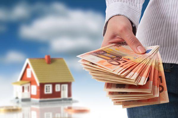 Банки Франции, с которыми выгодно сотрудничать по ипотеке