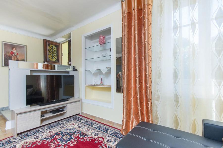 Аренда квартиры в Ницце с помощью профессионалов
