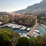 {:ru}Монако — страна с самыми низкими налогами на элитную недвижимость{:}{:ua}Монако - країна з найнижчими податками на елітну нерухомість{:}