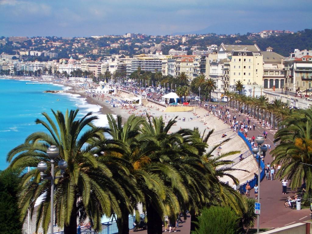 Французский рынок недвижимости в следующем году ждет рост