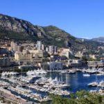 {:ru}В течение последних пяти лет средние цены на жилье в Монако выросли на 28%{:}{:ua}Протягом останніх п'яти років середні ціни на житло в Монако виросли на 28%{:}