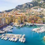Недвижимость класса «люкс» в Монако — одна из самых дорогих в мире