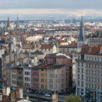Brexit положительно влияет на рынок недвижимости Франции