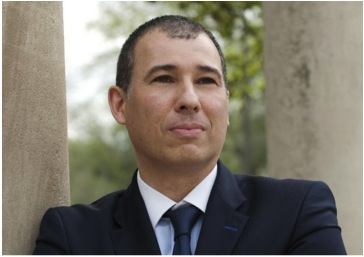 Coldwell Banker: на рынке недвижимости Франции 2016 год оказался рекордным