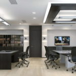 {:ru}Во Франции растет рынок офисной недвижимости{:}{:ua}У Франції зростає ринок офісної нерухомості{:}