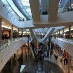 Catalyst Capital купила торговый комплекс в Париже