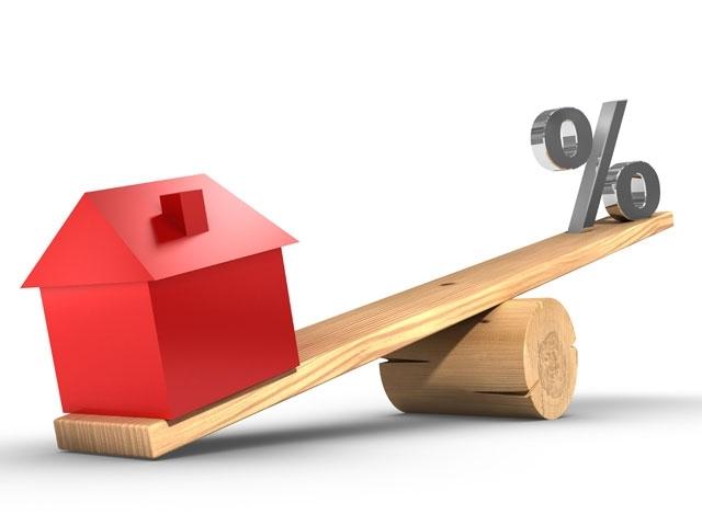 Рост ипотечных ставок не должен повлиять на общее состояние рынка недвижимости