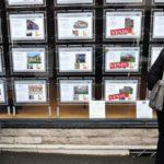 Агентства недвижимости будут указывать в своих объявлениях более точные сведения