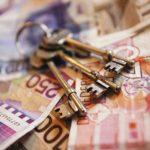 {:ru}В январе во Франции ставки по ипотечным кредитам немного выросли{:}{:ua}У січні у Франції ставки по іпотечних кредитах трохи виросли{:}