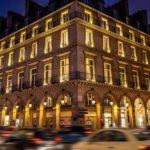 {:ru}Богатые французы возвращаются в Париж{:}{:ua}Багаті французи повертаються в Париж{:}