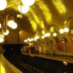 {:ru}В какую недвижимость «Большого Парижа» лучше всего вкладывать деньги?{:}{:ua}У яку нерухомість «Великого Парижа» найкраще вкладати гроші?{:}