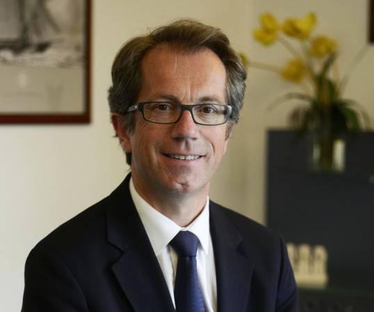 Нотариусы Бретани подвели итоги 2016 года