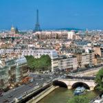 Парижская недвижимость: разница в ценах уменьшается