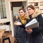 Независимые агенты недвижимости во Франции