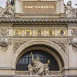В 2016 году во Франции сумма ипотечных кредитов выросла на 7,1%