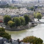 {:ru}Цены на недвижимость Парижа сходят с ума? За €50 000 на продажу выставлен «лофт» площадью 3 кв. м{:}{:ua}Ціни на нерухомість Парижа божеволіють? За € 50 000 на продаж виставлено «лофт» площею 3 кв. м{:}