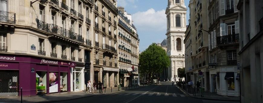 8 причин арендовать недвижимость во Франции до ее покупки