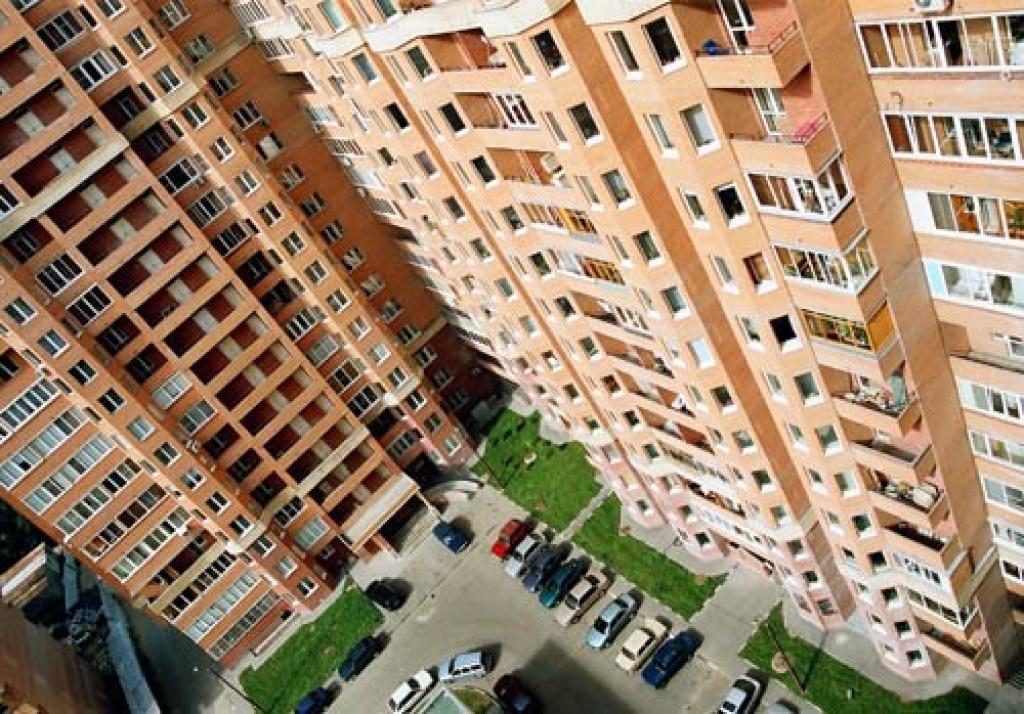 Недвижимость в Жуан-лё-Пен