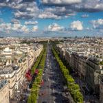 {:ru}Иностранцы будут платить в три раза больше налогов за свое пустующее жилье в Париже{:}{:ua}Іноземці будуть платити в три рази більше податків за своє житло, що пустує в Парижі{:}