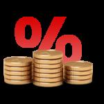 Уплата налога при заключении договора найма (Монако)