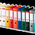 Договор резервации строящегося жилья (Contract de Reservation d'un Logement en l'Etat Futur d'Achevemen)