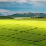 Договоры купли-продажи изолированных земельных участков и земельных наделов