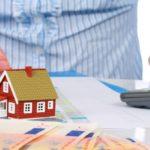 Покупка недвижимого имущества во Франции: поиск
