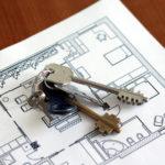 Приём-сдача строящегося жилья (Livrasion)