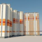 Сегменты жилой недвижимости в Княжестве Монако и их характерные черты