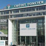 Французские банки начали выдавать ипотечные кредиты пожизненно