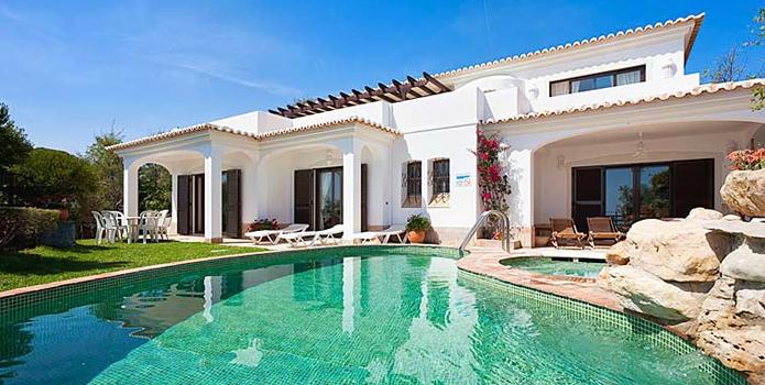 Аренда недвижимости на юге Франции