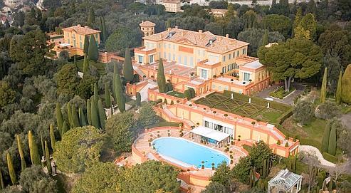 Недвижимость на юге Франции как бизнес