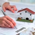 Составление договора жилищного найма