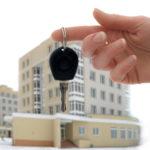 Налоги, связанные с покупкой недвижимого имущества во Франции
