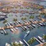 Архитекторы Ниццы разрабатывают очередной неординарный проект для Дубая