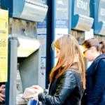 Что нужно знать о банковской системе Франции