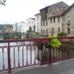 Сельские дома Франции теряют архитектурную привлекательность из-за алчности спекулянтов