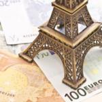 Открываем бизнес во Франции: 10 возможностей