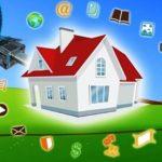 Интернет соединение важный фактор при покупке жилья во Франции