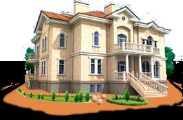 Условия аренды виллы на Лазурном побережье