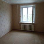 Аренда жилья без мебели: гарантийный депозит